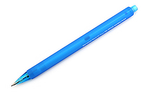 Kokuyo Enpitsu Mechanical Pencil - 0.7 mm - Frozen Color Cobalt Blue - KOKUYO PS-FP102CB-1P