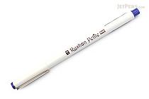 Teranishi Rushon Petite Pen - 0.3 mm - Ultramarine - TERANISHI MRPT-T29