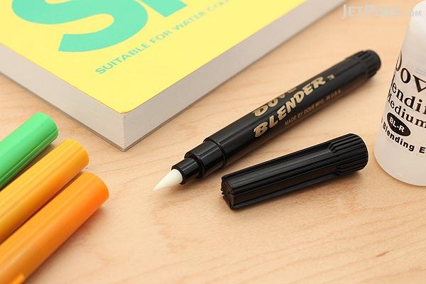 Dove Blender Pen - DOVE BL-3