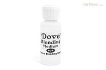 Dove Blender Pen Refill Fluid - 1 oz - DOVE BLR-1