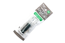 Pilot Board Master Whiteboard Marker Ink Cartridge Refill - Green - PILOT P-WMRF8-G