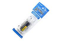 Pilot Board Master Whiteboard Marker Ink Cartridge Refill - Blue - PILOT P-WMRF8-L
