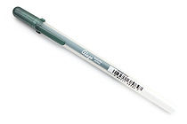 Sakura Glaze Gel Pen -  Deep Green - SAKURA 38984