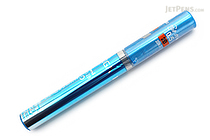 Uni Kuru Toga Lead - 0.5 mm - 2B - Blue Case - UNI U052032B.33