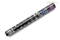 Uni Kuru Toga Lead - 0.5 mm - HB - Disney Black Case - UNI U05253DSHB.24