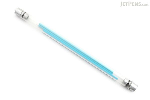 IC Comic Draft Blue Leads - 2.0 mm - IC ICDB2