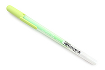 Sakura Souffle Gel Pen - Light Green - SAKURA 38467