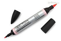 Winsor & Newton Watercolor Marker - Pale Rose - WINSOR & NEWTON 0201461