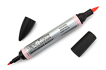 Winsor & Newton Watercolor Marker - Pale Rose - WINSOR & NEWTON 0201461
