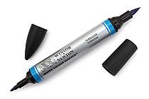 Winsor & Newton Watercolor Marker - Turquoise - WINSOR & NEWTON 0201654