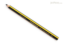 Staedtler Noris Club Triplus Jumbo Learner's Pencil - HB - STAEDTLER 119