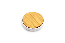 Finetec Artist Mica Watercolor - Gold Pearl - FINETEC M600 640