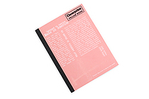 "Clearprint Vellum Book 1000H - 6"" x 8"" - Blank - CLEARPRINT CVB68P"