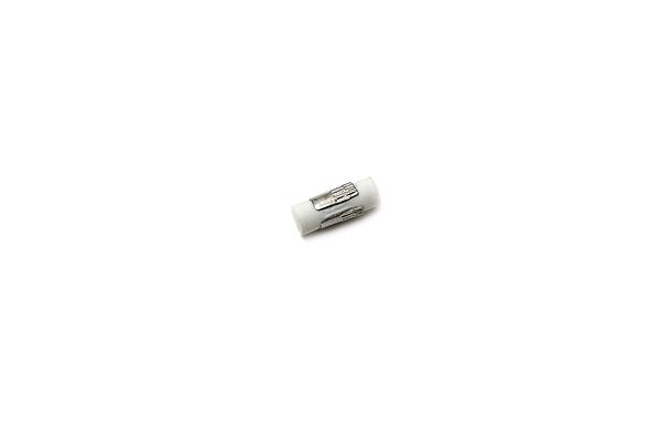 Tombow Zoom 505 Mechanical Pencil Eraser Refill - TOMBOW ER-CZA
