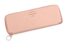 Iconic Pen Case L Ver. 2 - Pink - ICONIC PCASEL V2 PINK