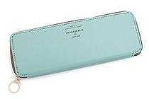Iconic Pen Case L Ver. 2 - Sky Blue - ICONIC PCASEL V2 SKY BLUE