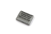 Prismacolor Kneaded Rubber Eraser - Medium - PRISMACOLOR 70530