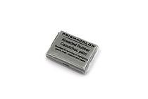 Prismacolor Kneaded Rubber Eraser - Medium - PRISMACOLOR 70530