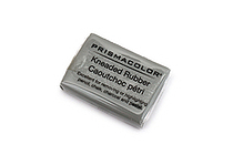 Prismacolor Kneaded Rubber Eraser - Large - PRISMACOLOR 70531