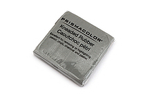 Prismacolor Kneaded Rubber Eraser - Extra Large - PRISMACOLOR 70532