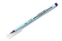 Deleter Neopiko 4 Watercolor Brush Pen - Purple (W-008) - DELETER 311-4008