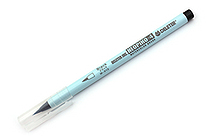 Deleter Neopiko 4 Watercolor Brush Pen - Black (W-012) - DELETER 311-4012