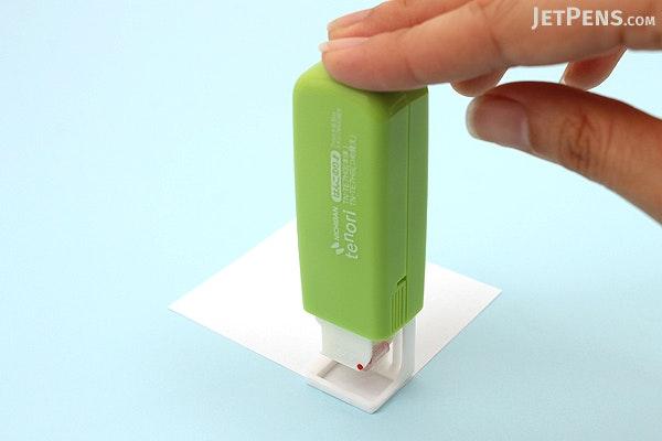 JetPens Scrapbook Supplies Set - JETPENS JETPACK-022