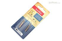 Speedball Pen Point Nib - No. 101 Imperial - Pack of 2 - SPEEDBALL 9487