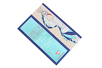 Clairefontaine Coloring Book - Nature - 21 x 29.7 cm - CLAIREFONTAINE 97506C