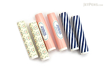 Iconic Pencil Cap Set - Blossom - ICONIC PCAP-BLOSSOM