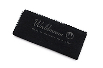 Waldmann Silver Cleaning Cloth - WALDMANN 0127