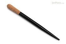 Leonardt Pen Nib Holder - Cork Grip - LEONARDT DPPH170B