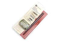 Manuscript Leonardt Copperplate & Shadow Dip Pen & Nibs Set - MANUSCRIPT MDP2056