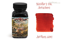Noodler's Antietam Ink - 3 oz Bottle - NOODLERS 19013