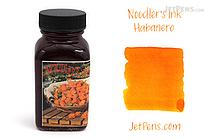 Noodler's Habanero Ink - 3 oz Bottle - NOODLERS 19021