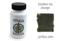 Noodler's Zhivago Ink - 3 oz Bottle - NOODLERS 19027