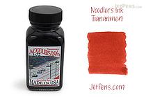 Noodler's Tiananmen Ink - 3 oz Bottle - NOODLERS 19034