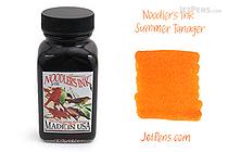 Noodler's Summer Tanager Ink - 3 oz Bottle - NOODLERS 19044
