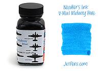 Noodler's V-Mail Midway Blue Ink - 3 oz Bottle - NOODLERS 19055