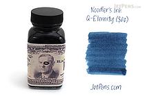 Noodler's Q-E'ternity ($&¢) Ink - 3 oz Bottle - NOODLERS 19070