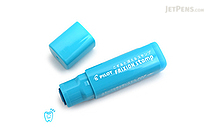 Pilot FriXion Stamp - Light Blue - Dentist - PILOT SPF-12-23LB