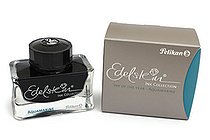 Pelikan Edelstein Aquamarine Ink - 50 ml Bottle - PELIKAN 300025