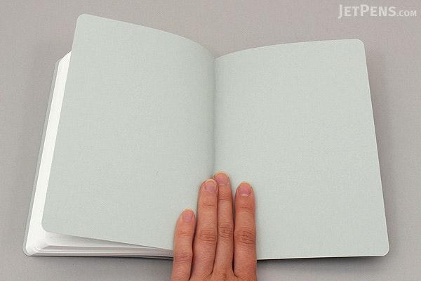 Stalogy Editor's Series 365Days Notebook - B6 - STALOGY S4104