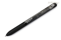 Paper Mate InkJoy Gel Pen - 0.7 mm - Black - PAPER MATE 1953045