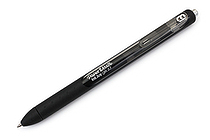 Paper Mate InkJoy Gel Pen - 0.7 mm - Black - PAPER MATE 1953045