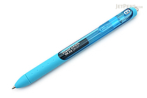 Paper Mate InkJoy Gel Pen - 0.7 mm - Bright Blue - PAPER MATE 1953049
