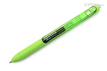 Paper Mate InkJoy Gel Pen - 0.7 mm - Lime - PAPER MATE 1953050