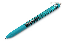 Paper Mate InkJoy Gel Pen - 0.7 mm - Teal - PAPER MATE 1953518