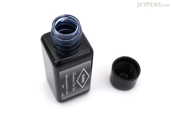 Diamine Indigo Ink - 30 ml Bottle - DIAMINE INK 3023