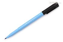 Faber-Castell PITT Artist Pen B Brush - Skyblue 146 - FABER-CASTELL 167446